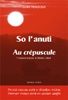 coviete di «so l' anuti»